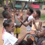ONETrack International - Liberia - Header