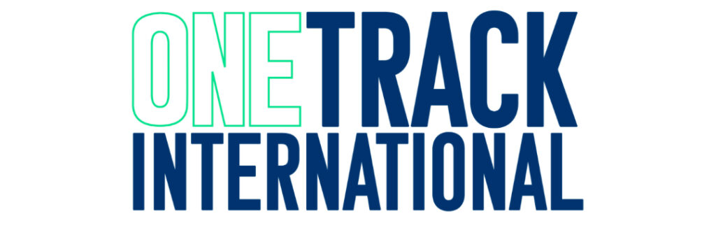 OneTrack International Logo