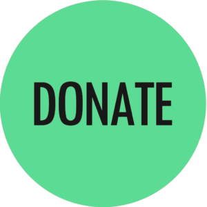 ONETrack International Donate Button