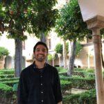 Rajat Goswami - ONETrack International