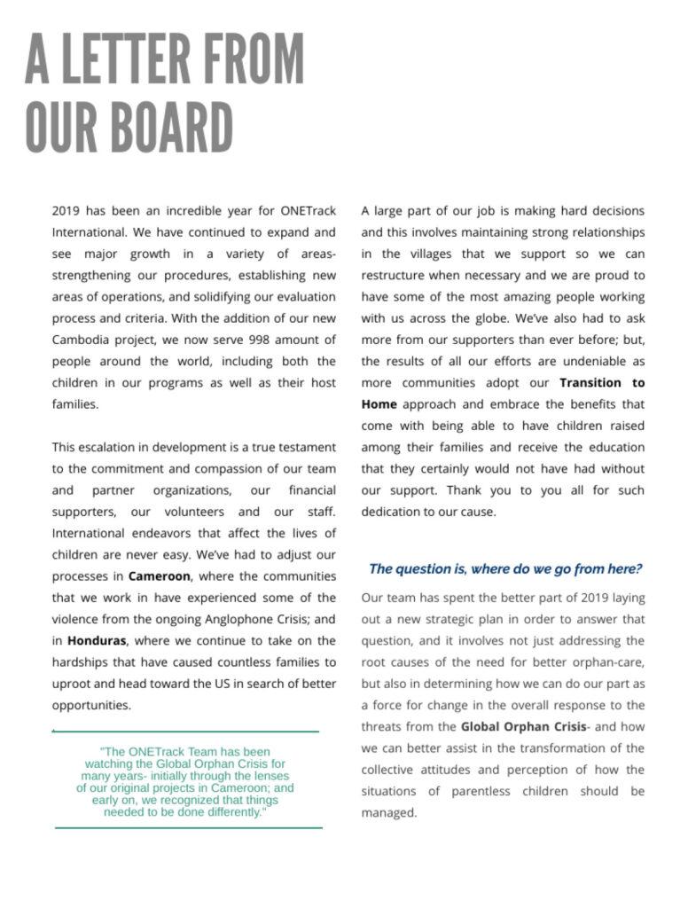 OTI 2019 Impact Report pg2
