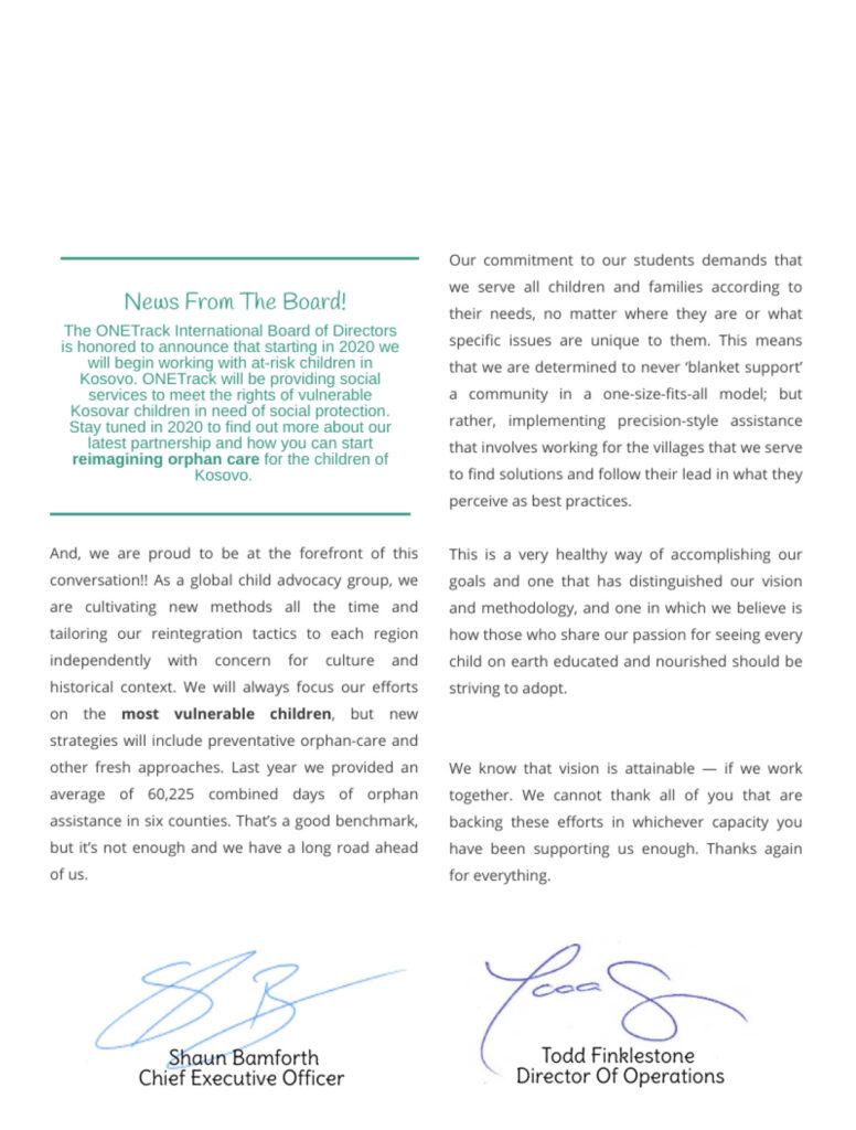 OTI 2019 Impact Report pg3