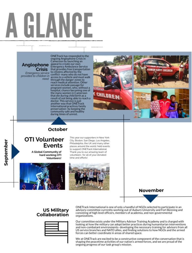 OTI 2019 Impact Report pg7